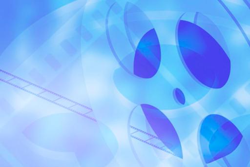 Всероссийский конкурс юных кинематографистов «Десятая муза»