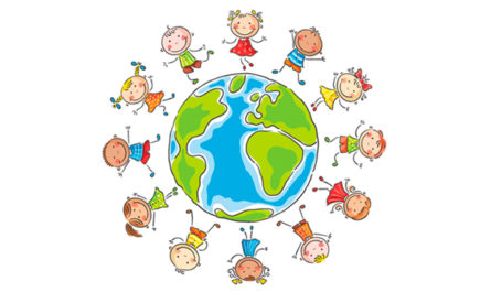kids-earth-tmb