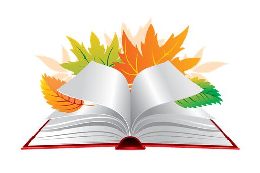Всероссийский открытый конкурс дополнительных общеобразовательных программ «Образовательный ОЛИМП -2021»