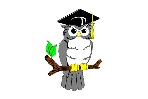 Всероссийскийоткрытый творческий конкурс работников образовательных организацийв сфере дополнительного образования «Педагогическая планета – 2021»